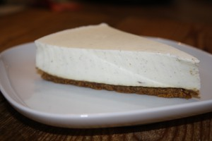 yoghurt vanille taart10