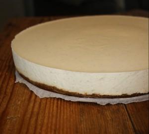 yoghurt vanille taart3