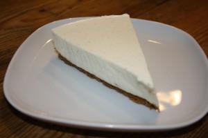 yoghurt vanille taart8